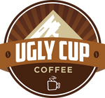 Ugly Cup Coffee
