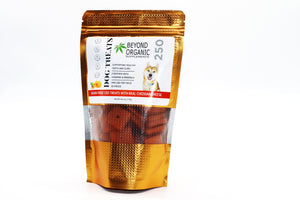 CBD Dog Pet Treats