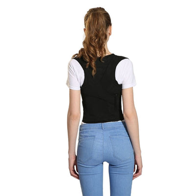 Posture Corrector Therapy Corset
