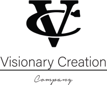 Jean Digital Grey Camo | Visionary Creation Co