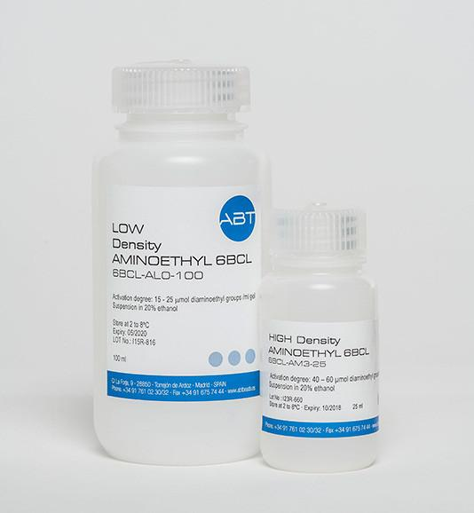 HIGH Den AMINOETHYL 4BCL