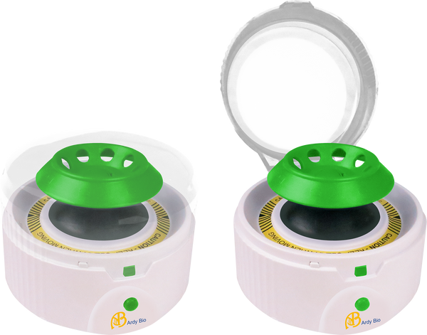 ArdyBio Mini Centrifuge, AB-MC8