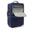 Pullman Carry-On Rolling Case -  - 7