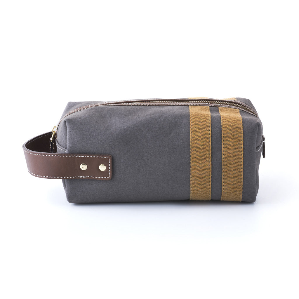 CB Men's Dopp Kit- SOLD OUT