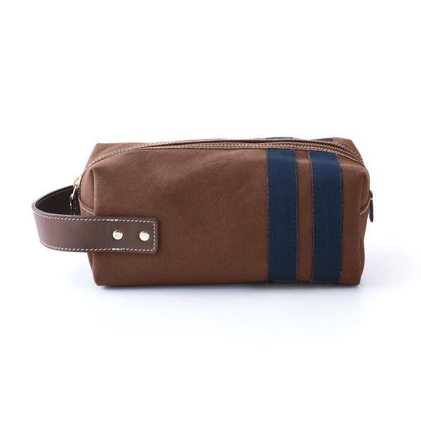 CB Men's Toiletry Kit