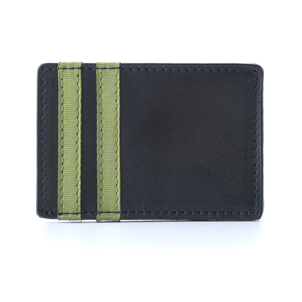 Card Case- More colors