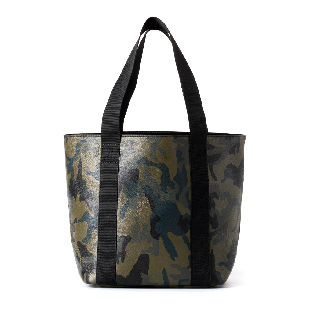 Camo Baby Daddy- BACKORDERED until SPRING 2019