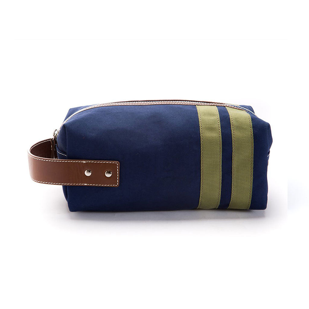 CB Men's Toiletry Kit- SOLD OUT