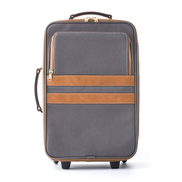 Pullman Carry-On Rolling Case