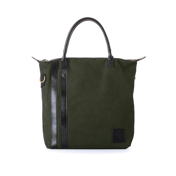 Inle Market Tote II- NOW ON SALE