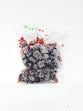 Souto Farms BC Frozen Blackberries