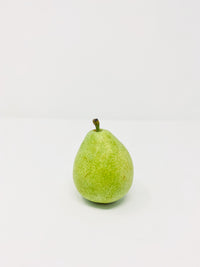 Souto Farms BC D'AnJou Pear
