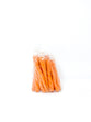 Souto Farms AB 2020 Mini Carrots