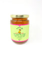 Forever Bee 500g Maple Honey