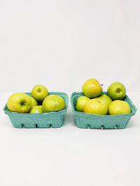 Souto Farms BC Granny Smith