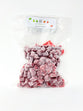 Souto Farms BC Frozen Raspberries