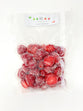Souto Farms BC Frozen Strawberries