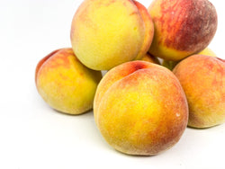 Souto Farms BC Peaches