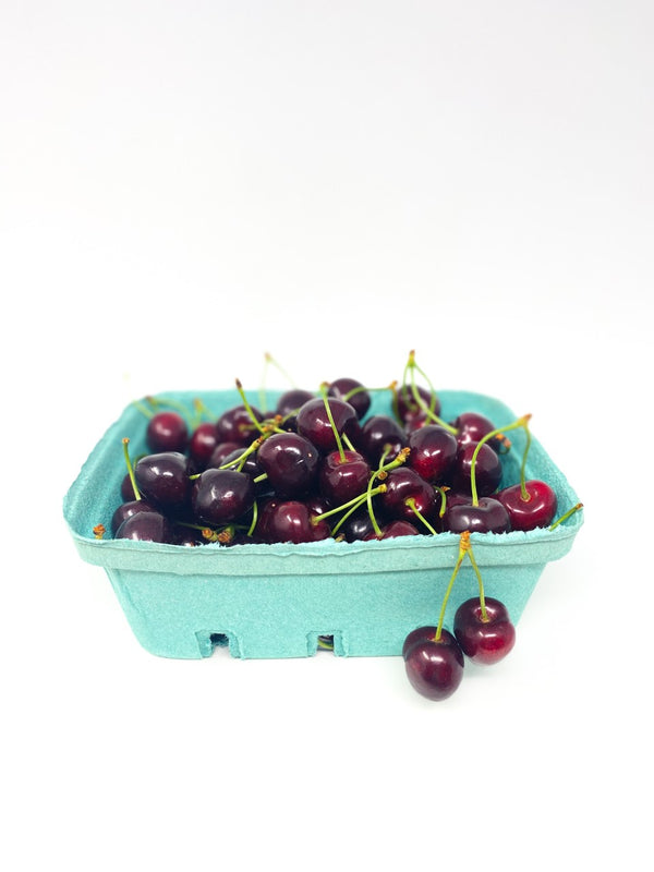 Souto Farms BC Cherries