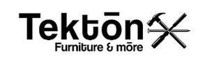 Tekton Furniture Egypt