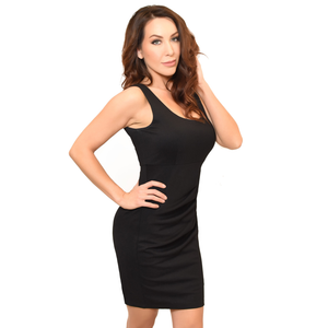 ELECTRA Shapewear Dress