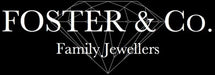 Foster & Co Jewellery