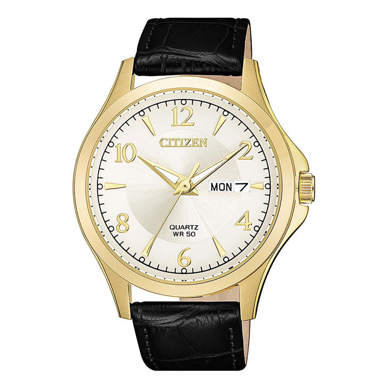 Citizens Men's Dress Watch BF2003-25A
