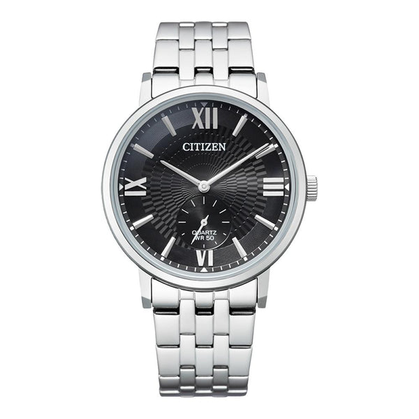 Citizens Men's Dress Watch BE9170-72E