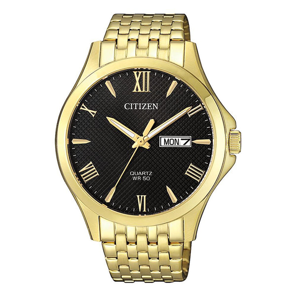 Citizens Men's Dress Watch BF2022-55H