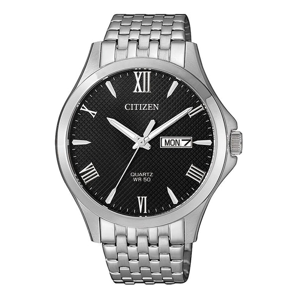 Citizens Men's Dress Watch BF2020-51E