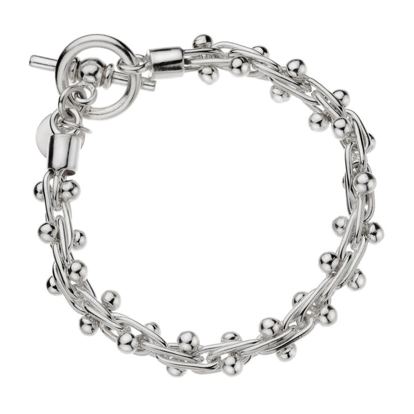 Najo - Small Spratling Bracelet