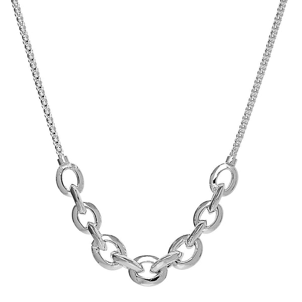 Najo - Barbara Necklace
