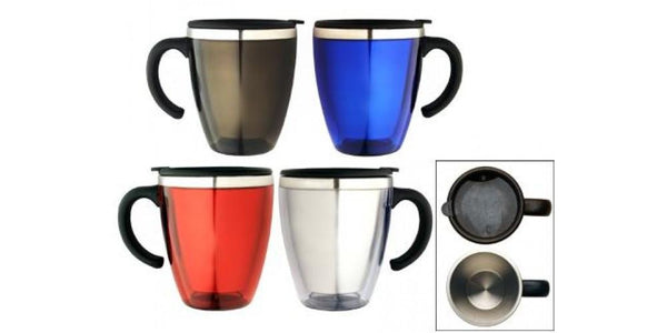 OPTIONS_HIDDEN_PRODUCT - M06 Travel Mugs