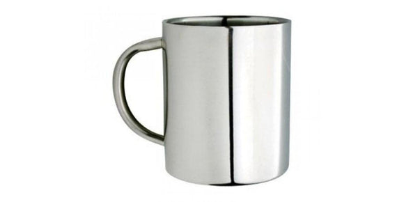 PROMOTIONAL DRINK WARES - M19 Coffee Mugs