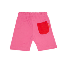 Load image into Gallery viewer, Pink Shorts