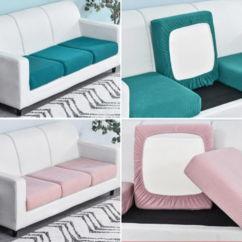 (50%-OFF)Fashionable Detachable Sofa Seat Cover
