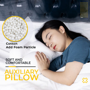 All-round Sleep Pillow(50% OFF)(Buy two free shipping)