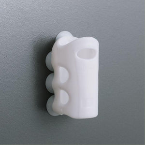Shower Suction Cup Bracket(2pcs)