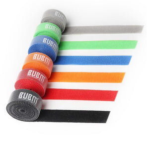 Reusable Organizing Tape