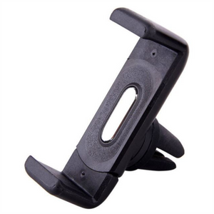 Car Air Outlet Bracket