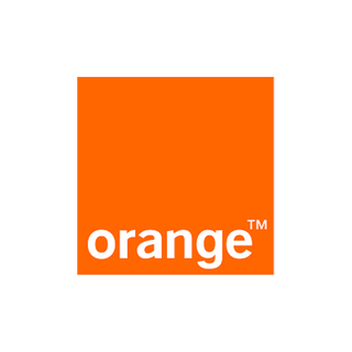 TICATAG ORANGE