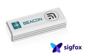 TiFiz Beacon