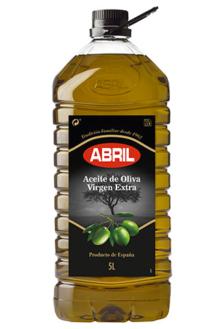 extra-virgin-olive-oil-abril