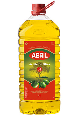 olive-oil-suave-abril