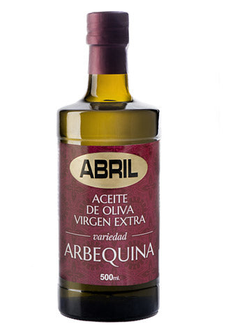 extra-virgin-olive-oil-arbequia
