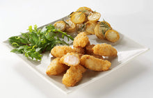 Load image into Gallery viewer, breaded-scampi-tails-oven-cook