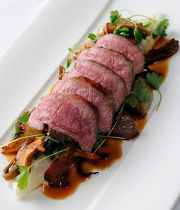 lamb-cannon-fillets