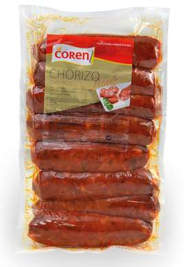 cooking-chorizo-picante