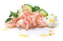 Load image into Gallery viewer, peeled-large-cocktail-prawns