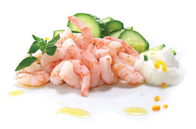 peeled-large-cocktail-prawns